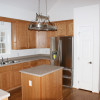 Miscellaneous Kitchens