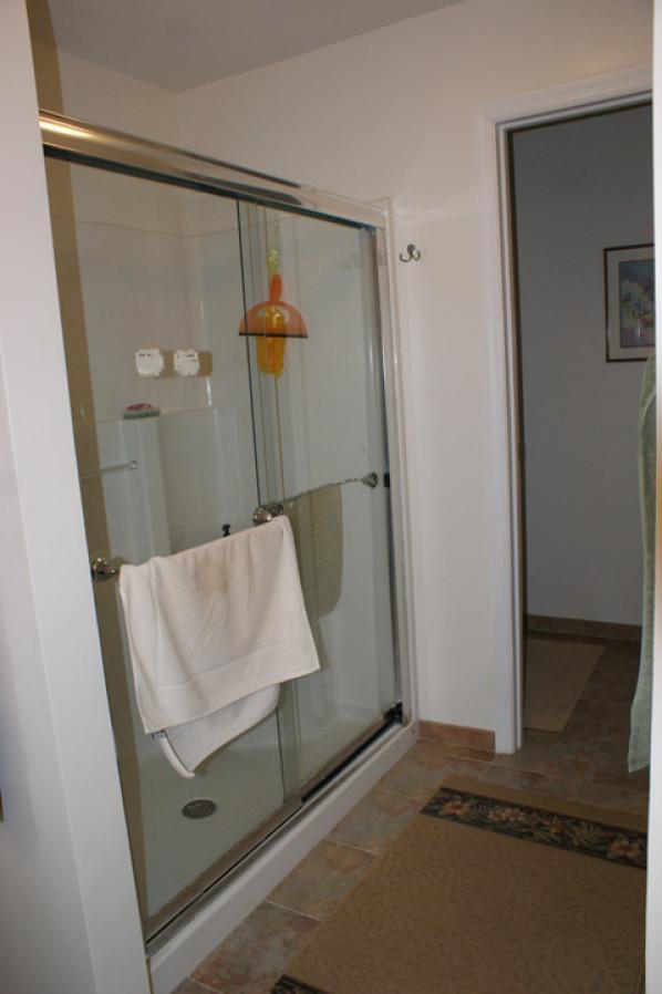 Miscellaneous Bathrooms