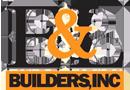 E&L Builders